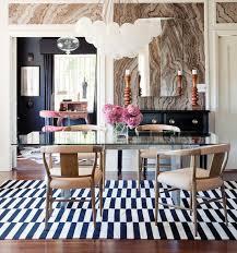stylish black and white striped area rug ikea stockholm area rug black white stripe