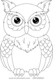 Coloring Pages Of Barn Owls Coloring Page Owl Barn Coloring Pages To
