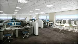 best light for office. Best Light For Office Inspirational Fluorescent Lights Excellent N