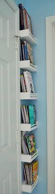 Space Saving Shelves Best 25 Space Saving Shelves Ideas On Pinterest Apartment Space