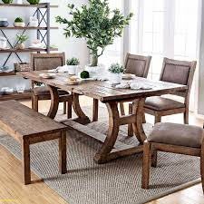 coaster elmwood table and chair set item number manificent design rustic dining room table with bench rustic dining room chairs wonderful rustic dining
