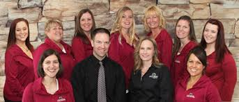 Cold Spring Family Dentistry - Dental Professionals
