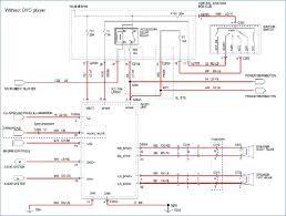 1991 jeep yj wiring diagram new 98 jeep cherokee wiring diagram 91 jeep wrangler wiring diagram 1991 jeep yj wiring diagram fresh wiring diagram 91 ford explorer radio