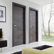 Innovative Inside Door Design Modern Interior Doors Modern Interior Door  Design Interior Solid
