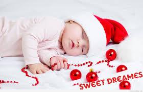 Best 30 Good Night Baby Image