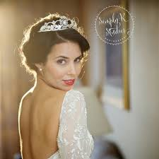 adorable bridal makeup ct makeup tips pick the right sort of makeup after you have the proper kind of cosmetics for your skin type you still must decide