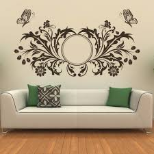 Small Picture Home Design Wall Art Home Interior Decorating Ideas