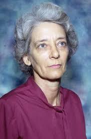 Photos of Myrtle Almetia Pierce Russell - Find A Grave Memorial