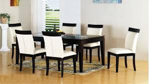 Prime Classic Design Furniture Od18 Online Sofa Design