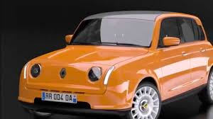 nouvelle renault 2018. Perfect Nouvelle In Nouvelle Renault 2018 L