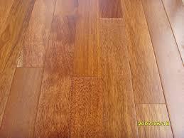 merbau wood flooring