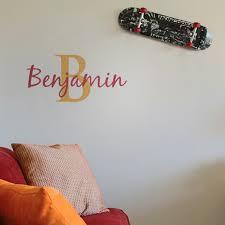 custom name stencil craftcuts com