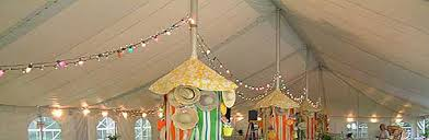 same day professional tent cleaning services rainbow tents