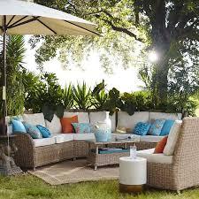 Patio extraordinary patio furniture dallas The Patio Store