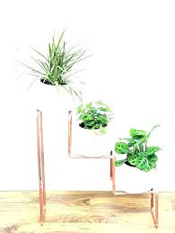 4 tier plant stand 3 tier metal plant stand tiered plant stand view in gallery 3 4 tier plant stand