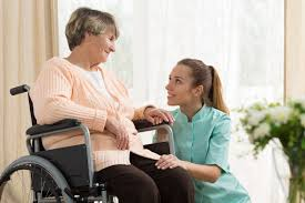 is a psw course for you  qualities of a good personal support  personal support worker program