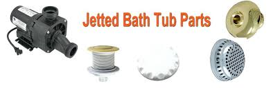 whirlpool bathtub jets the spa hot tub tanning bed jetted bath parts repair service for encourage whirlpool bathtub