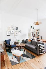 great small space living room. Best 25 Small Living Dining Ideas On Pinterest Rooms Combo And Great Space Room A