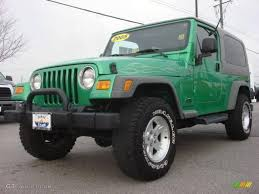 2005 Jeep Wrangler Unlimited - news, reviews, msrp, ratings with ...
