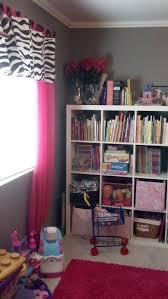 Pink Zebra Bedroom Bedroom Girls Bedroom Creative Pink Teenage Girl Bedroom African