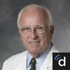 Dr. Peter Gregory, MD – Palo Alto, CA | Gastroenterology
