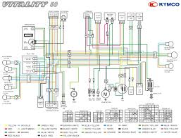 yamaha scooter engine diagram yamaha wiring diagrams
