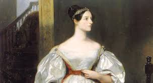 ada lovelace mathematician biography facts and pictures ada lovelace