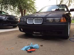 BMW : 2003 Bmw Ci Convertible 2003 325ci 2003 Bmw 325ci Coupe For ...