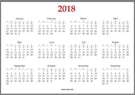 Twitter Headers Facebook Covers Wallpapers Calendars 2018