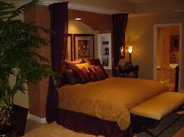 basement bedroom design ideas. Modren Ideas Small Basement Bedroom Design Ideas 28 Images 7 Great Small Basement  Bedroom Ideas Intended