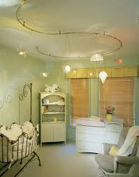 nursery lighting ideas.  Lighting Home DesignPlayroom For All Ages Nursery Lighting Ideas Kids How  To Lighting For And H