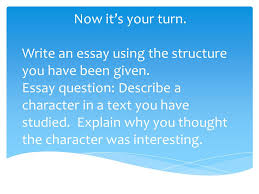essays oprah winfrey leadership qualities good resume objectives comparison and contrast essay topics for college gxart orgcomparison essay topicpersuasive th grade essay topic