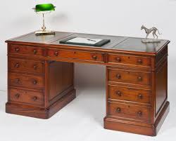 Designer Home Office Desks Classy Traditional Office Desk Coosyd