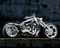cheap custom choppers bike images photos pictures