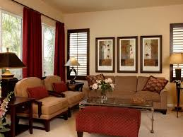Small Picture Home Decor Idea With Brown Color 4 Home Ideas