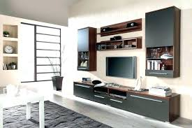 wall mounted ideas corner mount stand for living room fireplace tv designing a living room with a fireplace and tv interior design ideas