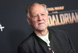 Werner Herzog To Receive Cinematographers' ASC Board Of Governors Award –  Deadline