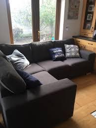 dfs corner sofa in raheny