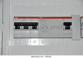 ge fuse box fuse box house stock photos fuse box house stock images alamy domestic fuse box close up