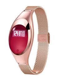 smart watch <b>z18</b> _Global selection of {keyword} in Smart Wristbands ...