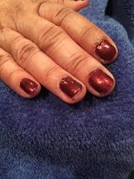 natural nail salon 1190 n main st springville ut
