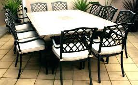 kmart patio furniture outdoor furniture patio furniture clearance dining set wicker patio furniture sets outdoors wonderful outdoor porch kmart patio