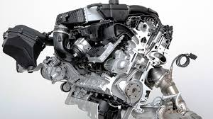 bmw m3 engine diagram wiring diagram preview 2015 bmw m3 engine diagram wiring diagrams favorites bmw e92 m3 engine diagram 2015 bmw m3