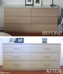 ikea bedroom furniture dressers. Dresser Ikea Malm Fabulous Bedroom Furniture Dressers Best Ideas About On Chest Of . T