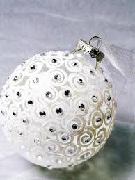 Christmas Ball Decoration Ideas Unique 32 Awesome Christmas Balls And Ideas How To Use Them In Decor DigsDigs