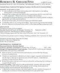 Bank Resume Format World Bank Resume Format Awesome Banking Resume ...