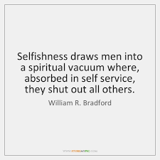 Ba Quote 42 Awesome William R Bradford Quotes StoreMyPic