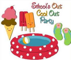 pool party clipart black and white. Contemporary Black Free Pool Party Clipart Clipart Royalty Free To Black And White T