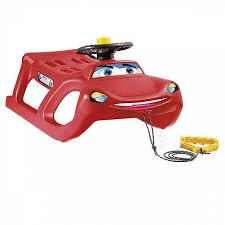 <b>Санки Prosperplast Zigi-Zet Steering</b> в магазине Коляски-Кроватки ...