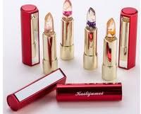 <b>Lipstick</b> - Shop Cheap <b>Lipstick</b> from China <b>Lipstick</b> Suppliers at ...